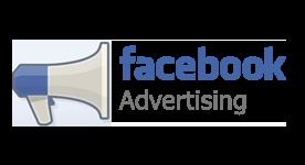 lancer ca première campagne facebook