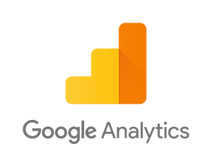 vocabulaire google analytics