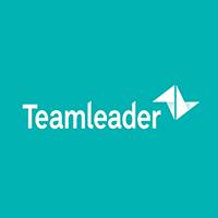 Teamleader testi