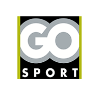 go sport testi