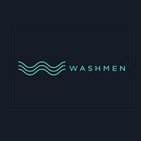 washmen testi
