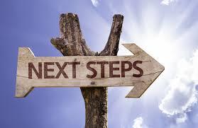 10. Conclusion & Next Step