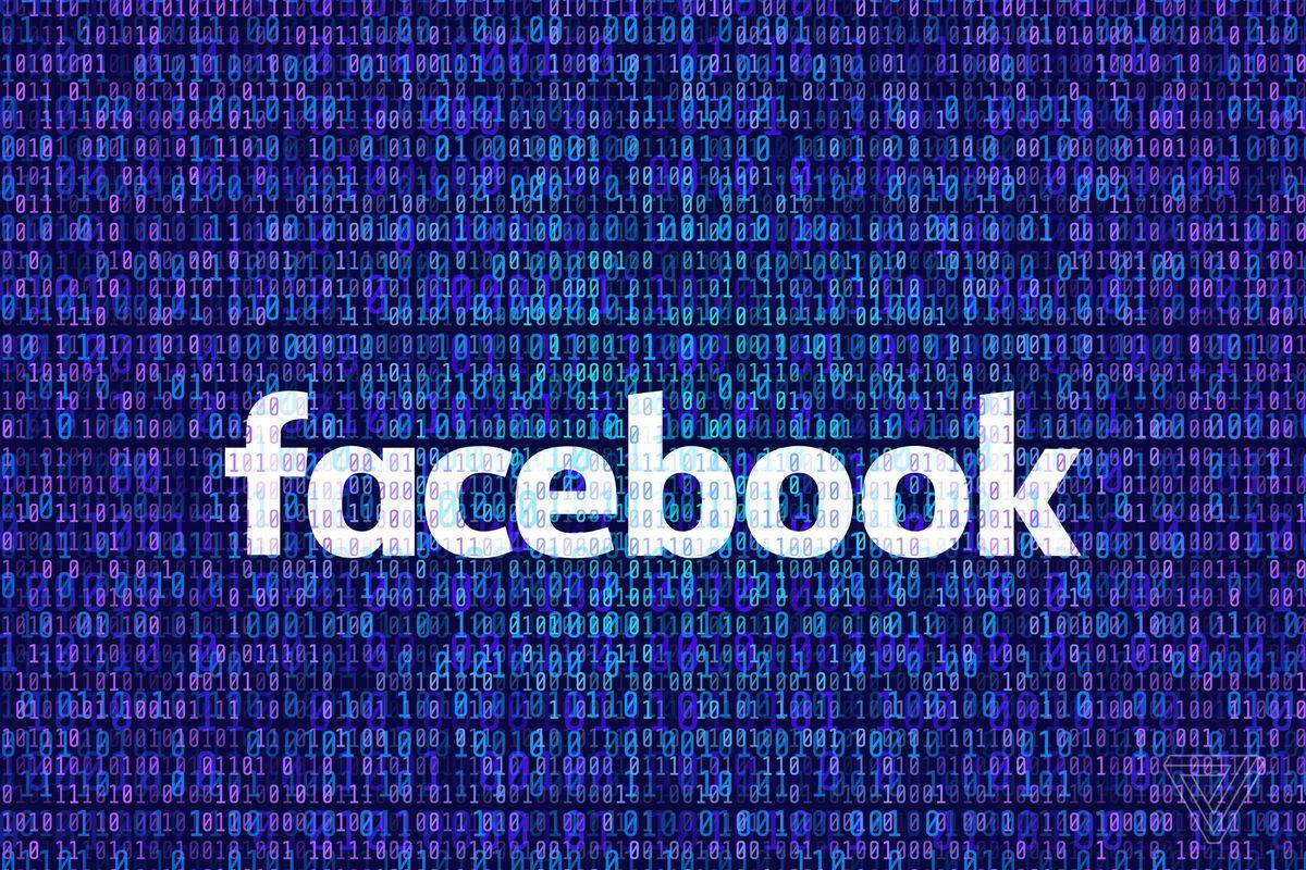8. Maîtriser les bases des approches data-driven de la Pub Facebook