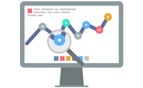 4. Bien démarrer dans la Web Analyse
