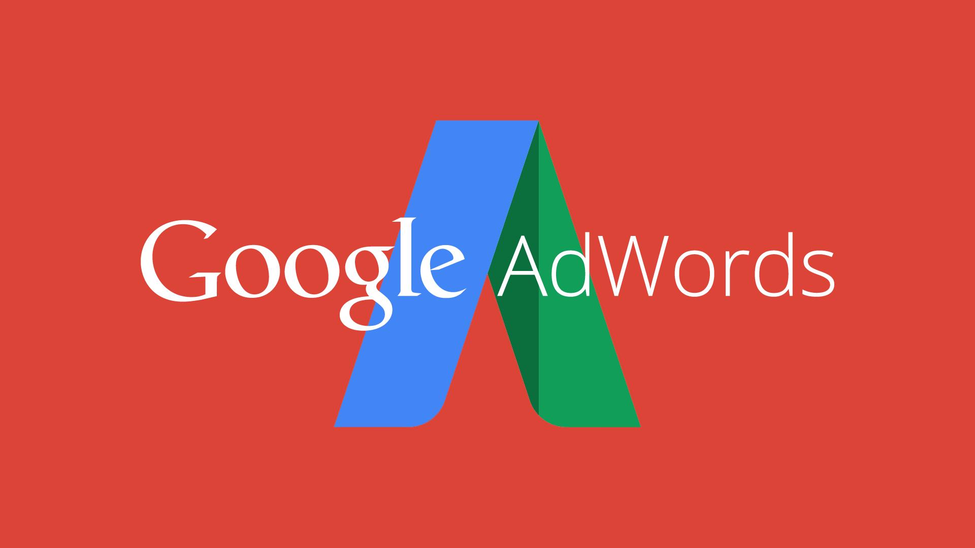 9. Maîtriser les bases des approches data-driven sur Adwords