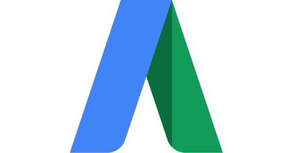 rentabilité google ads