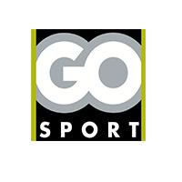Nicolas, Go Sport