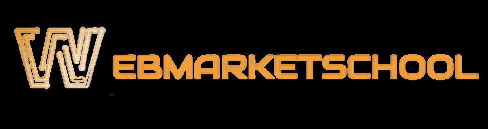 Webmarket school